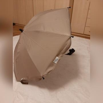 Parasolka Kees do wózka
