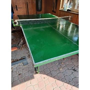 Stół do tenisa stołowego ping pong