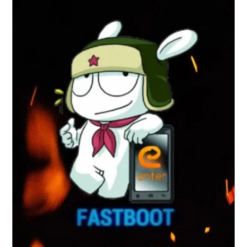 Wgranie oprogramowania Xiaomi, Flash, odblokowanie