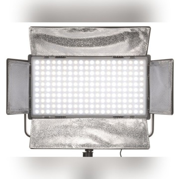 Nowa lampa panel Fomei LED-100D