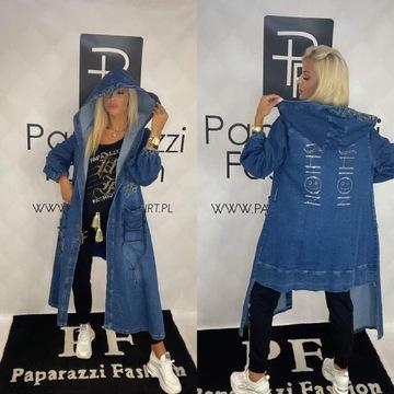 Komplet Paparazzi Fashion