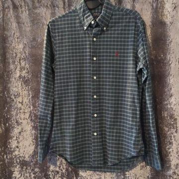Polo by Ralph Lauren koszula męska rozm.S SLIM FIT