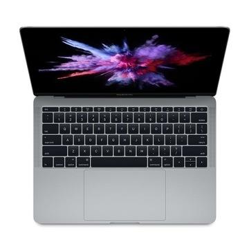 Apple MacbookPro 13 - 16GB RAM - 256SSD - Core i7