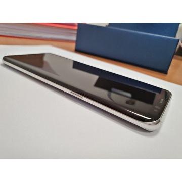 Samsung S8 4/64 GB Arctic Silver