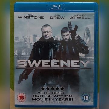 SWEENEY (BD)