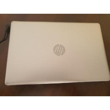 Laptop 15 i3 7gen 8gb NVidia MX 110 SSD 128+1TB