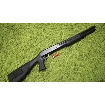 Strzelba na kulki Franchi SAS 12