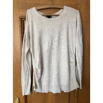 Sweter ciążowy H&M mama rozm. 36 S