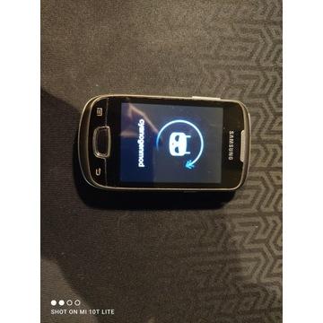 Samsung Avila GT-S5570