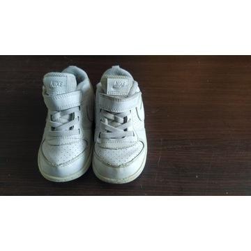 Buty dziecięce rozmiar 25