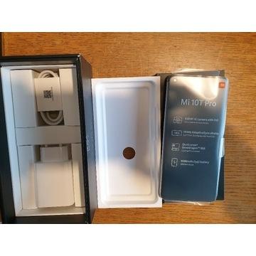 Mi 10T Pro 8GB / 128GB