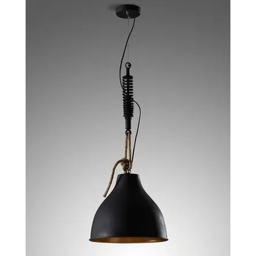 Lampa sufitowa Kave Home A451