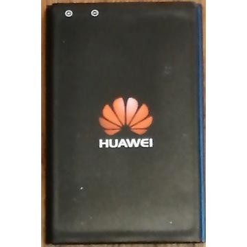 Bateria do Huawei LUA-L21