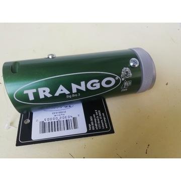Big Bro 3 - sprzęt do wspinaczki Trango