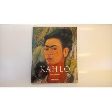 Frida Kahlo Andrea Kettenmann