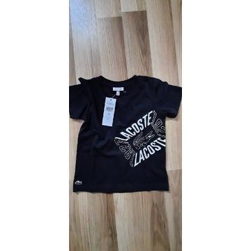 Super Koszulka Lacoste 104