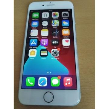 IIphone 8  64 gb