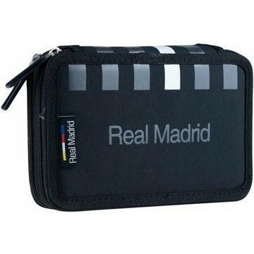 Piórnik Real Madrid