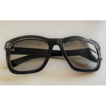 Okulary przeciwsłoneczne VELENTIO
