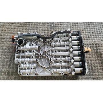STEROWNIK MECHATRON 8HP-75 Jeep , Dodge ,Bmw, Ram,
