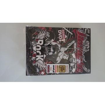 DVD KARAOKE FOR FUN ROCK