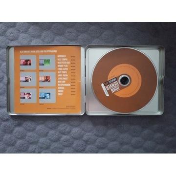 John Denver  - Greatest Hits Steel Box Collection