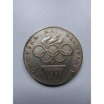 Igrzyska Olimpiady 200 złotych ?