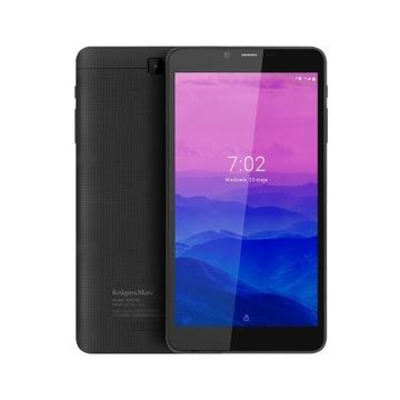 Tablet Kruger&Matz Eagle 702 - 2 GB / 16GB
