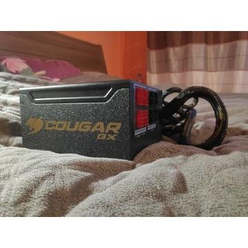 Cougar GX 1050W V3 80 Plus Gold