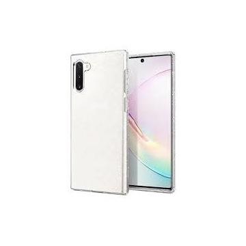 Samsung note 10 Spigen Auroraglow