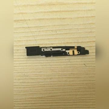 Samsung Galaxy Tab 3 antena Wi-Fi SM-T310 T311