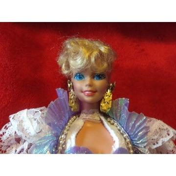 Lalka barbie vintage