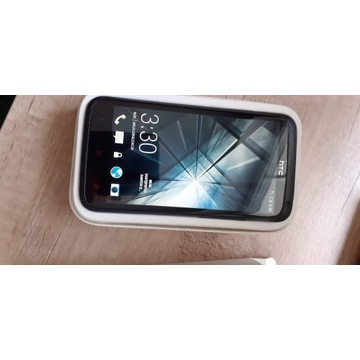 HTC ONE zestaw z MEDIA LINK