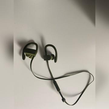 Słuchawki Powerbeats 3 Wireless