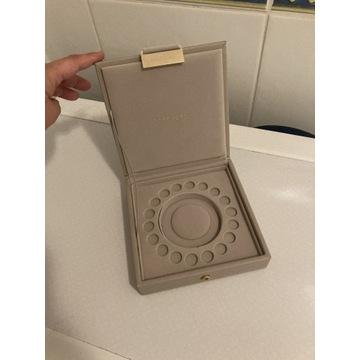 Stackers szkatułka na biżuterię charmsy