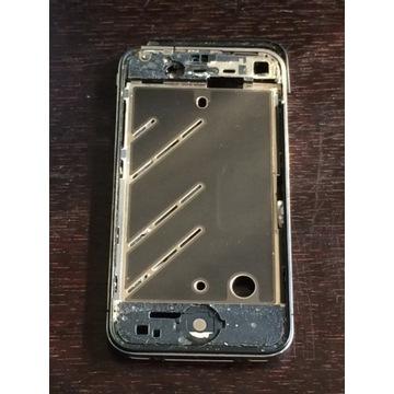 Korpus iphone 4