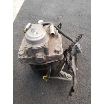 Pompa ABS Honda Civic VIII UFO 06-11