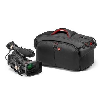 Manfrotto Pro Light CC-193N PL - torba na kamerę