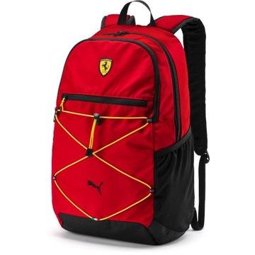 Plecak Ferrari Racing orginal