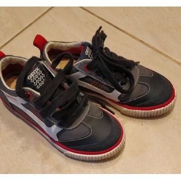 Trampki buty półbuty Geox r. 28