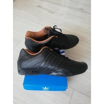 Buty Adidas Goodyear rozmiar 44 2/3