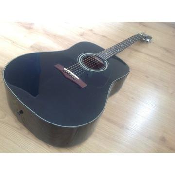 Fender DG 11 Korea