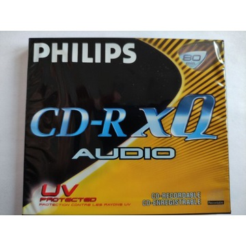 TDK CD-R AUDIO PRO 74 MIN