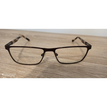 Oprawki okularów Miki Ninn