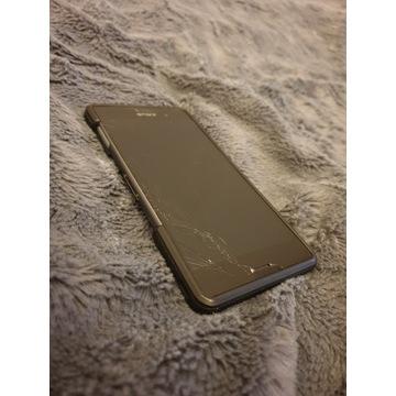 Smartfon Sony Xperia Z3