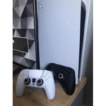 Konsola PlayStation 5 ps5