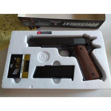 Tokyo Marui - Colt M1911A1 - Sprężyna Hop up