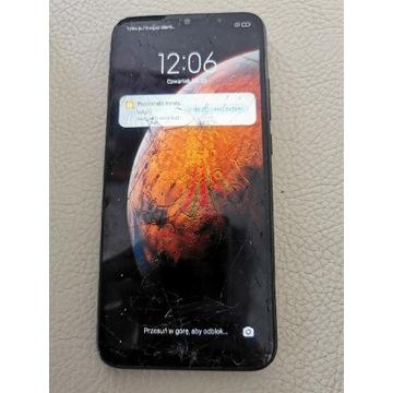 Redmi  m2006c3lg telefon