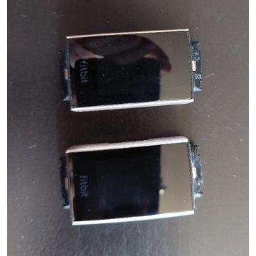 Fitbit Charge 3 / uszkodzony
