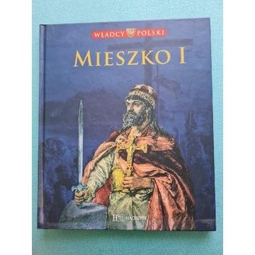 Władcy Polski Mieszko